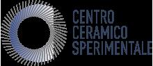 CentroCeramicoSperimentale